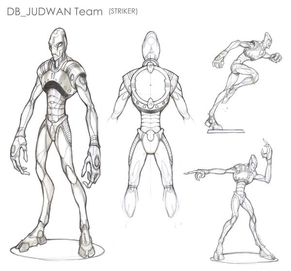 DB_Judwan_strkr_f