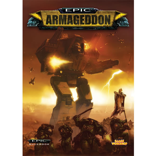 epic-armageddon-rulebook-book-60710399017