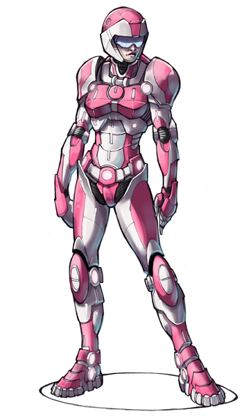 FemCorp_color_pink