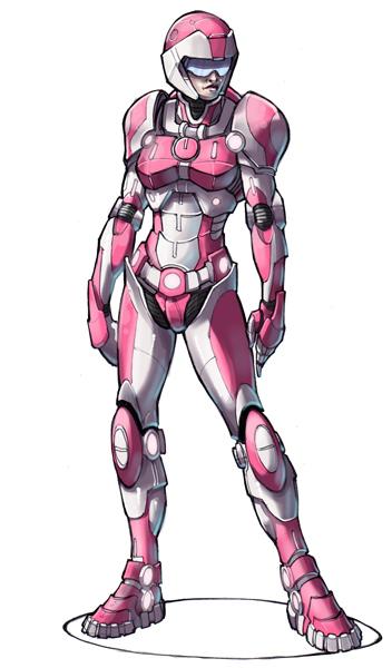 FemCorp_color_pink