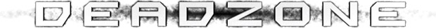 deadzone-logo-white