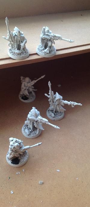 ghost troopers