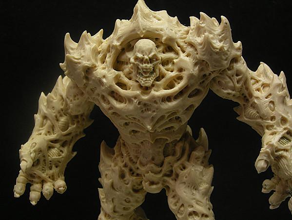 Plague-lord-fin-009