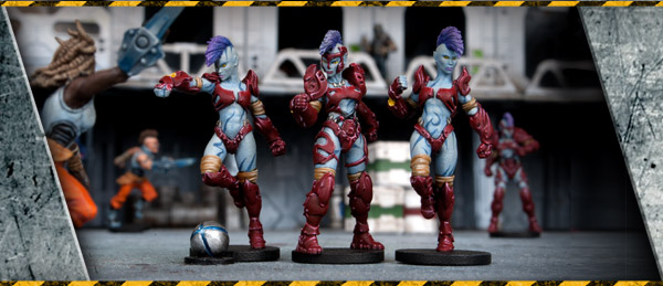 dreadball-colour-shot-template-3