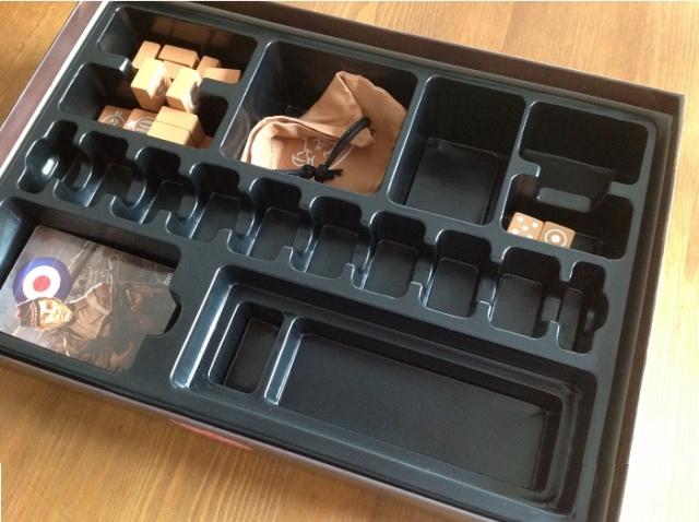 HoN army box 1