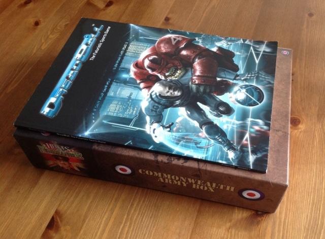 HoN army box 2