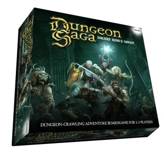 dungeon-saga-box
