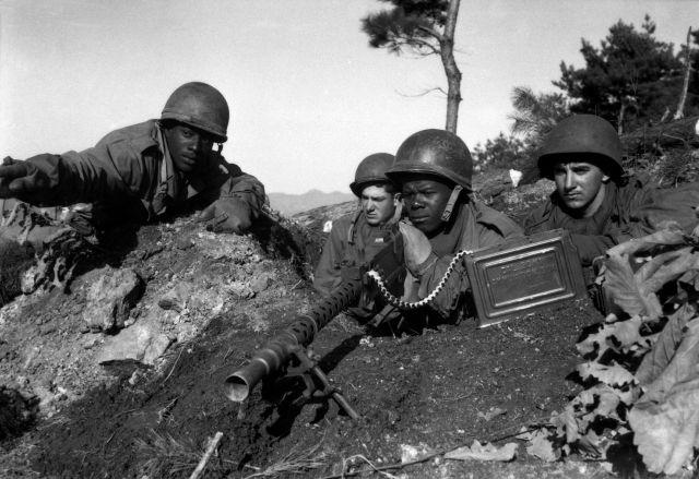 Warkorea_American_Soldiers