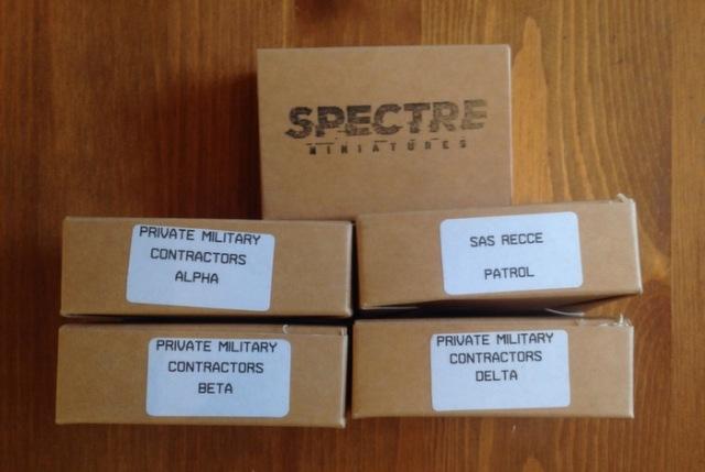 spectre_boxes