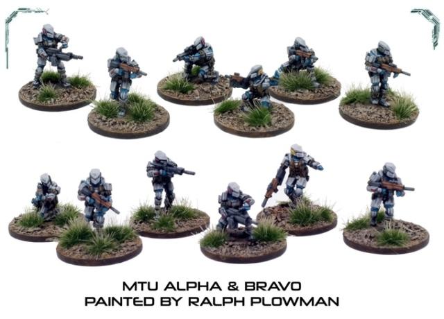 15mm squads