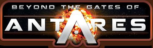 GoA-logo-wavy