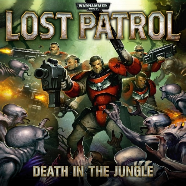 Lost Patrol new ed.jpg