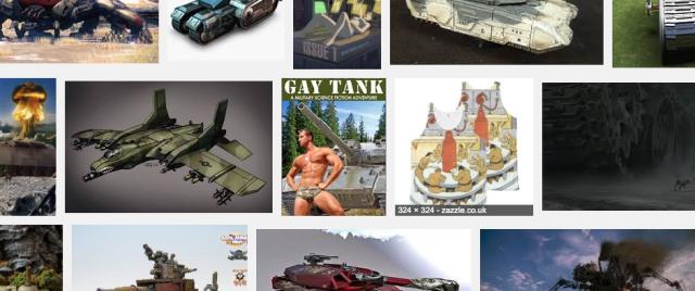 Gay tank.png