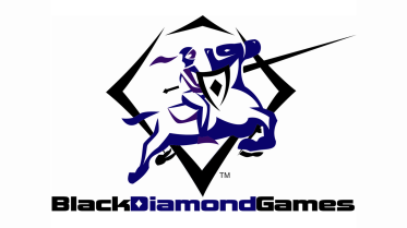 Black Diamond Games.png