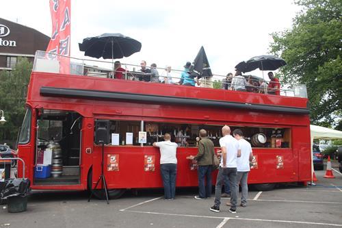 beer bus 2
