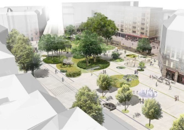 Plaza 03