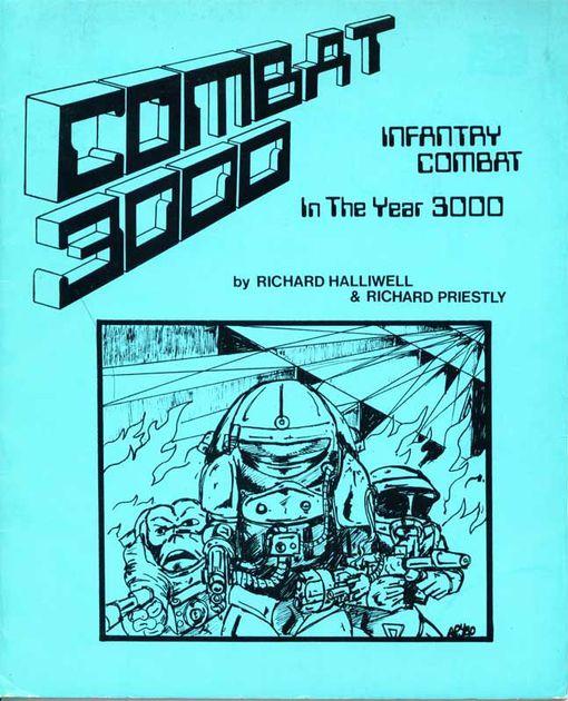 Combat 3000 cover.jpg