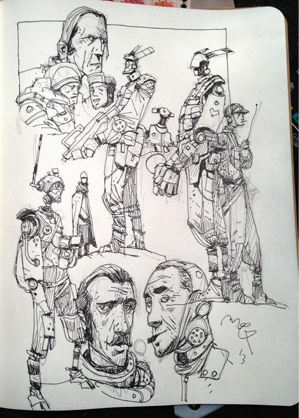 Ian McQue 1.jpg