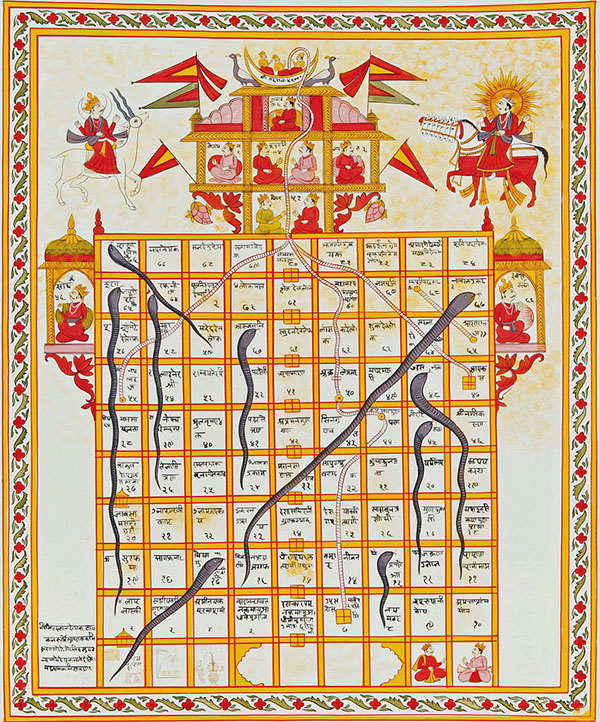 1024px-Snakes_and_Ladders.jpg