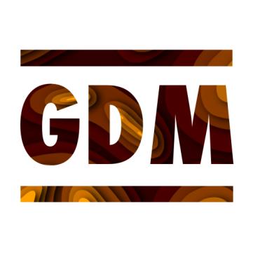 GDM server icon